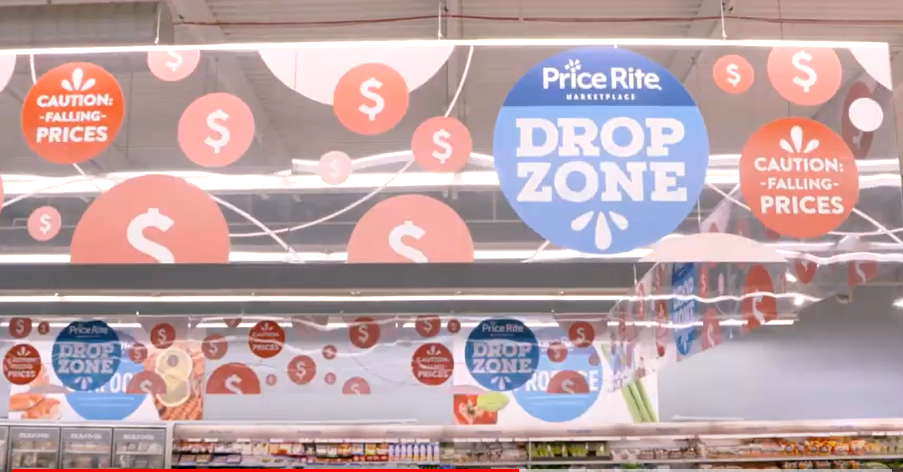 Price_Rite_rebranded_store_Drop_Zone_signage.png