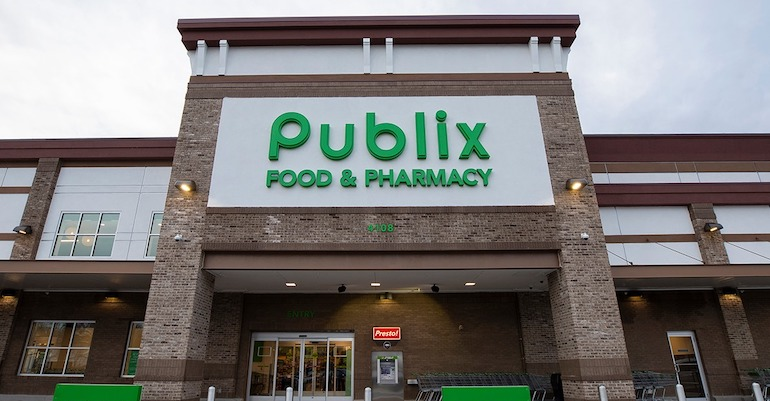 Publix supermarket-Buford GA copy.jpg