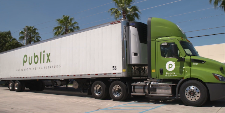 Publix truck delivery-Feeding South Florida-produce milk rescue program.png