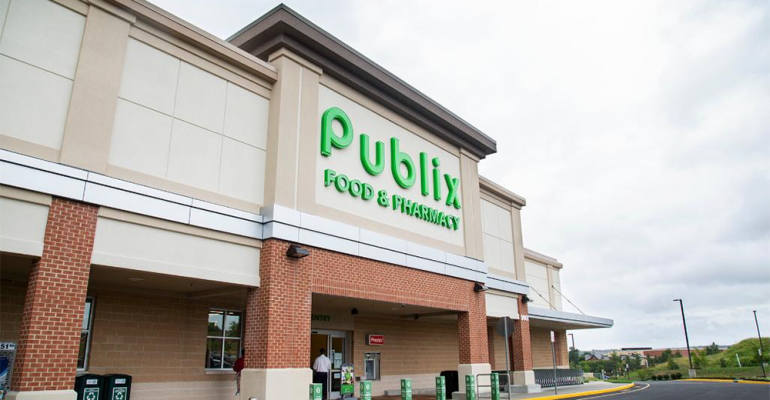 Publix turns in strong Q2 performance | Supermarket News