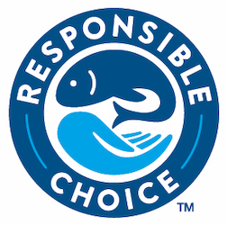 Responsbile Choice logo-Albertsons seafood.jpg