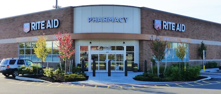 Albertsons Rite Aid Merger Not Without Snags Supermarket News