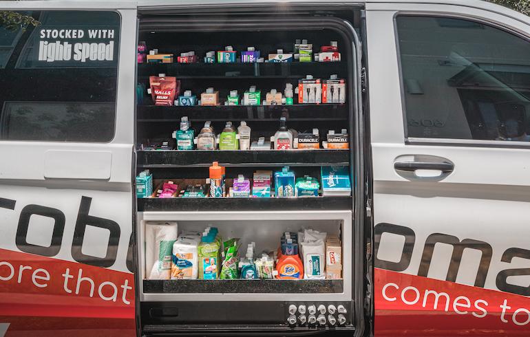 Robomart_pharmacy_van.jpg