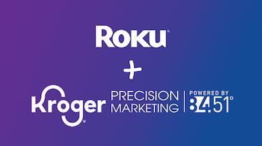 Roku-Kroger_Precision_Marketing-partnership.jpg