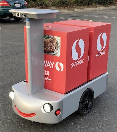 Safeway_Tortoise_delivery_cart-Albertsons.jpg