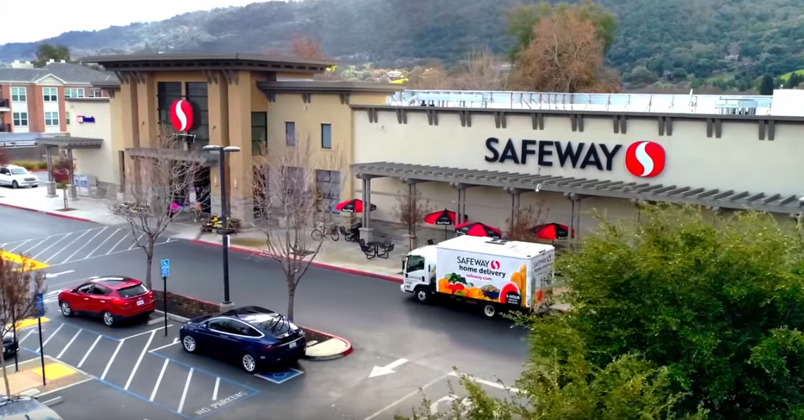 Safeway_store-home_delivery_truck.png