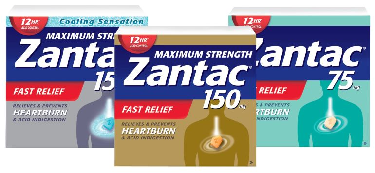 Sanofi Zantac products - Copy.jpg