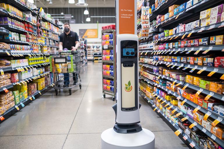 Save_Mart-Tally_robot-aisle_scan.jpg