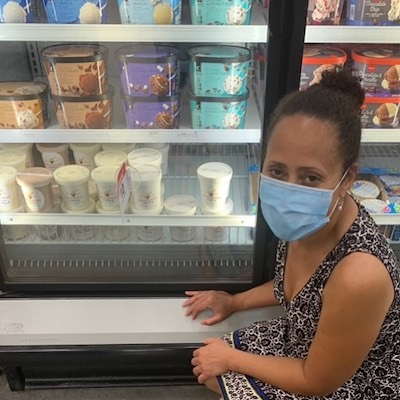 Schnucks_Bold_Spoon_Creamery_ice_cream-Rachel_Burns.jpg