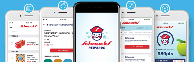 Schnucks_Rewards_app_device_screens.PNG