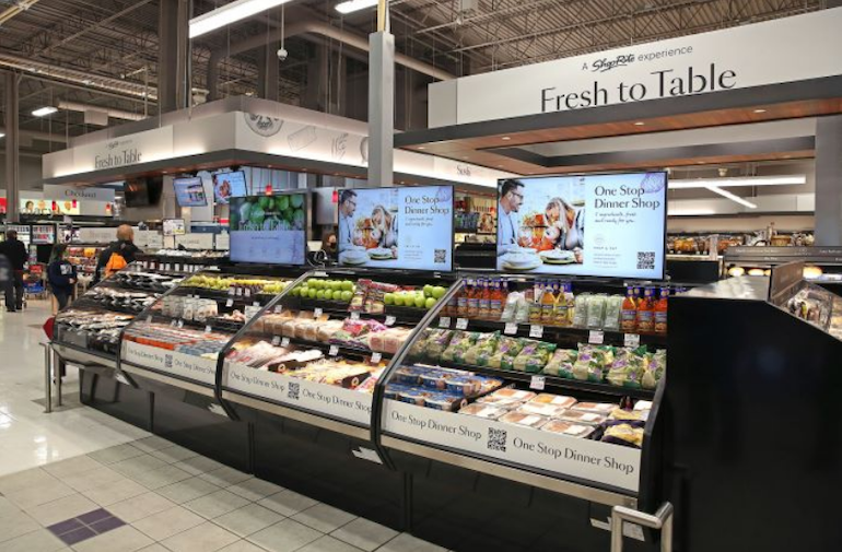 ShopRite Fresh to Table-case display.png