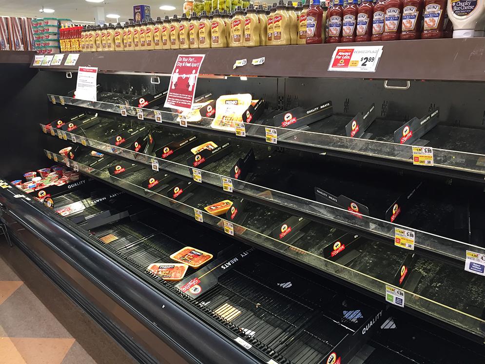 ShopRite-Bethpage_NY-meat-coronavirus.jpg