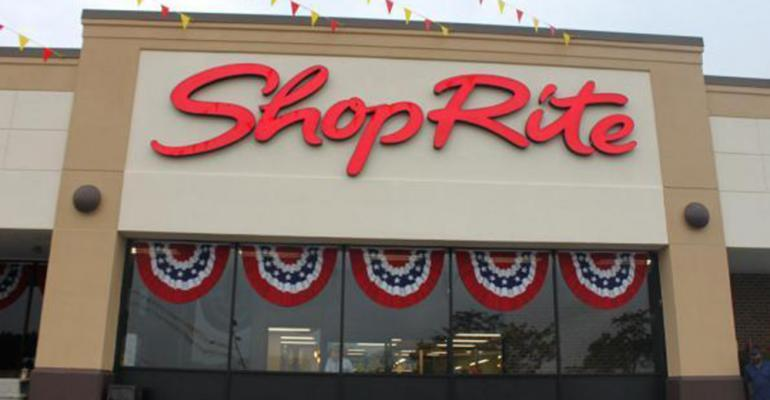 UFCW OKs contracts with ShopRite, Acme in Pennsylvania