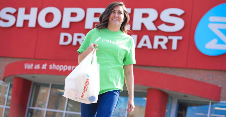 Shoppers Drug Mart_Instacart personal shopper.png