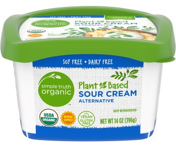 Simple Truth Plant Based Sour Cream.jpg