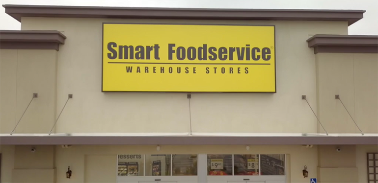 Smart_Foodservice_Warehouse_store_banner_Smart_&_Final.png