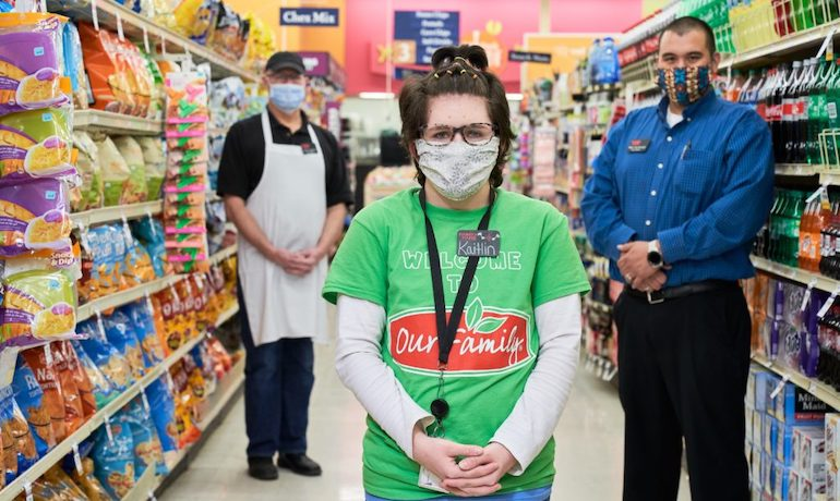 SpartanNash-store associates-Supermarket Employee Day.jpg