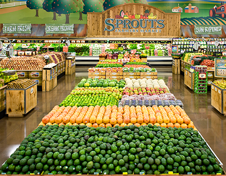 Sprouts-farmers-market-interior.png