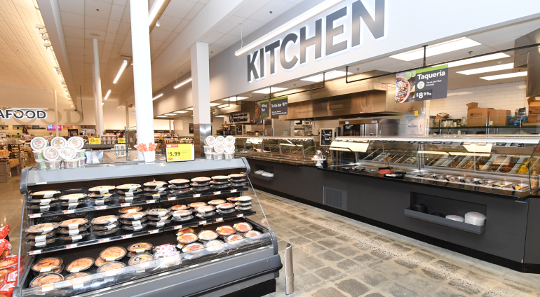 Stop & Shop LI store upgrades_kitchen - Copy.PNG