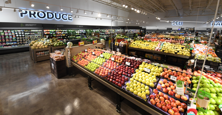 Stop & Shop LI store upgrades_produce - Copy.PNG
