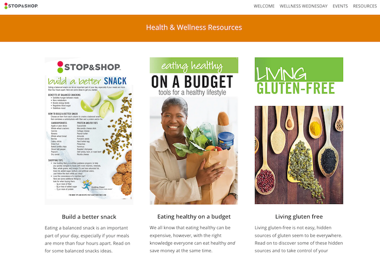 Stop_&_Shop_nutrition_website-educational_resources.png