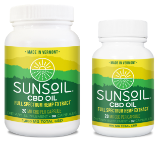 Sunsoil CBD oil supplements.PNG