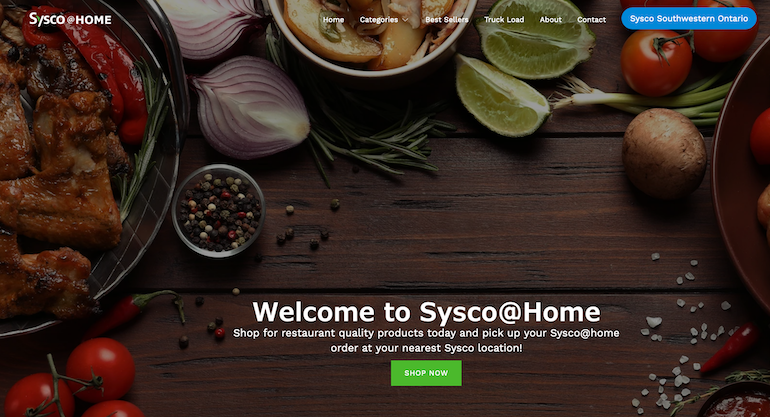Sysco@HOME_online_grocery_website-Sysco_Canada.png