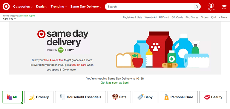 Target-Shipt_same-day_website_screenshot.PNG