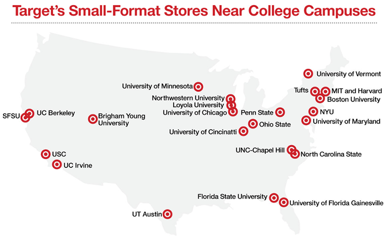Target_college_store_map_as_of_6-25-19.png