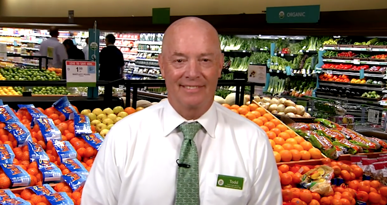Todd_Jones-Publix_CEO.png