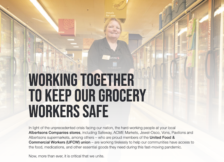 UFCW-Albertsons_first_responder_NYT_ad.png