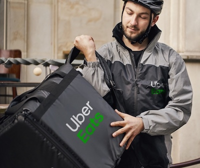 Uber Eats delivery person.jpg