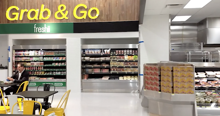 Walmart Canada-store upgrade-prepared foods.png