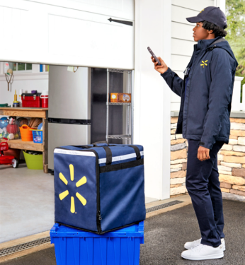 Walmart InHome Delivery_garage - Copy.PNG