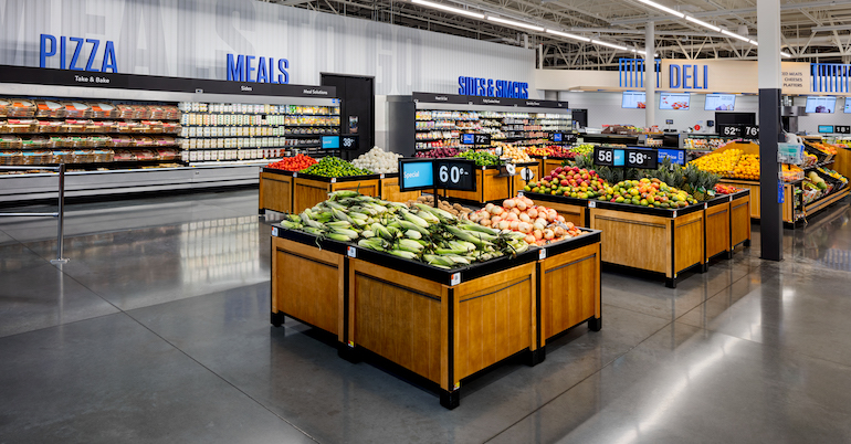 Walmart Supercenter redesign-departments.jpg