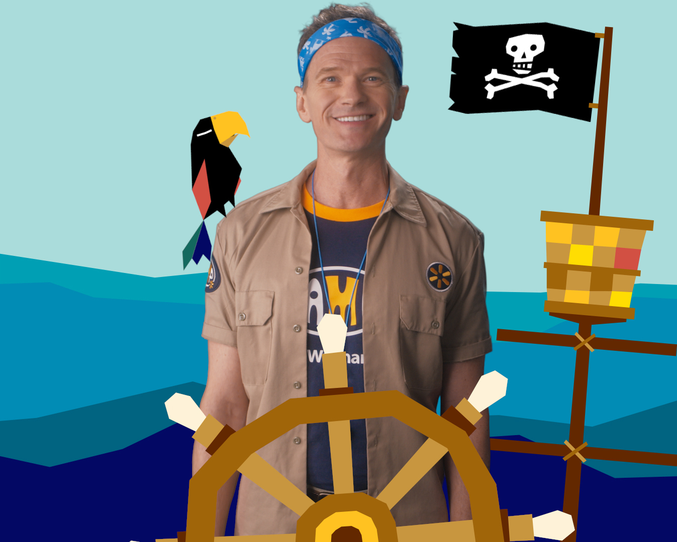 Walmart-camp-by-walmart-neil-patrick-harris.jpeg