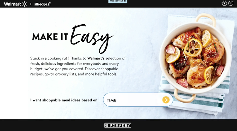 Walmart_Meredith-Allrecipes-search.png