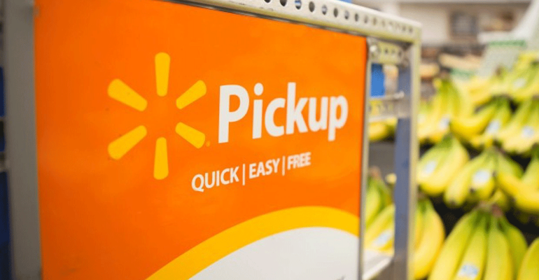 Walmart_grocery_pickup_sign-promo_0[1].png