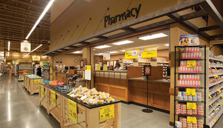 Wegmans pharmacy department-from Wegmans.jpg