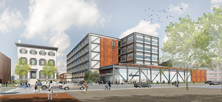 Wegmans_Brooklyn_Navy_Yard_store_rendering.png