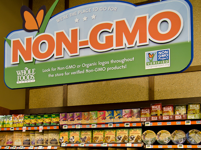 Whole_Foods_Non-GMO_sign-c.png