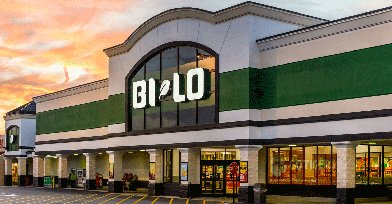 Bi Lo Stores >> Southeastern Grocers To Shut 22 Stores Supermarket News