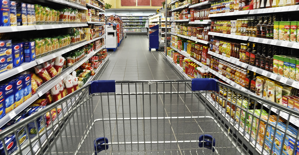 Busy consumers open to new ways of grocery shopping | Supermarket News
