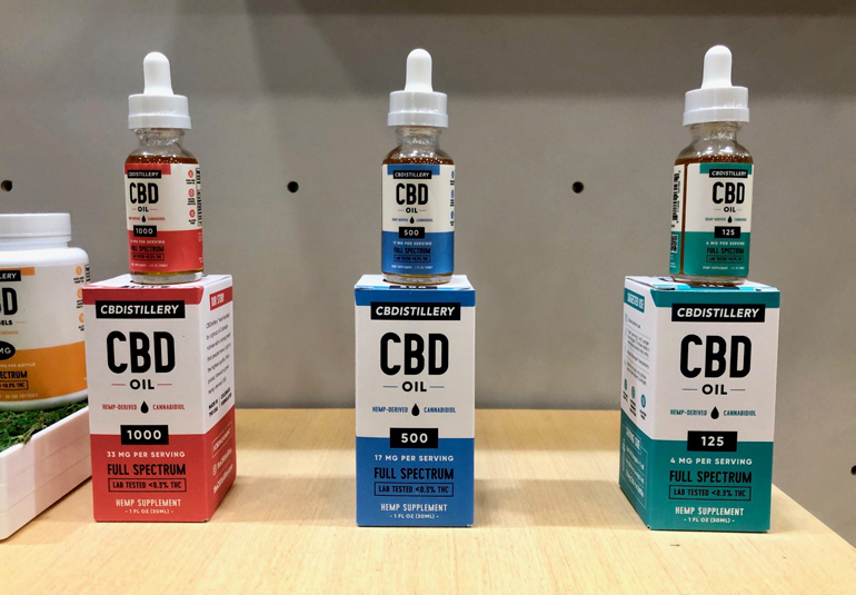 cbd-oil-natural-products-expo.jpg