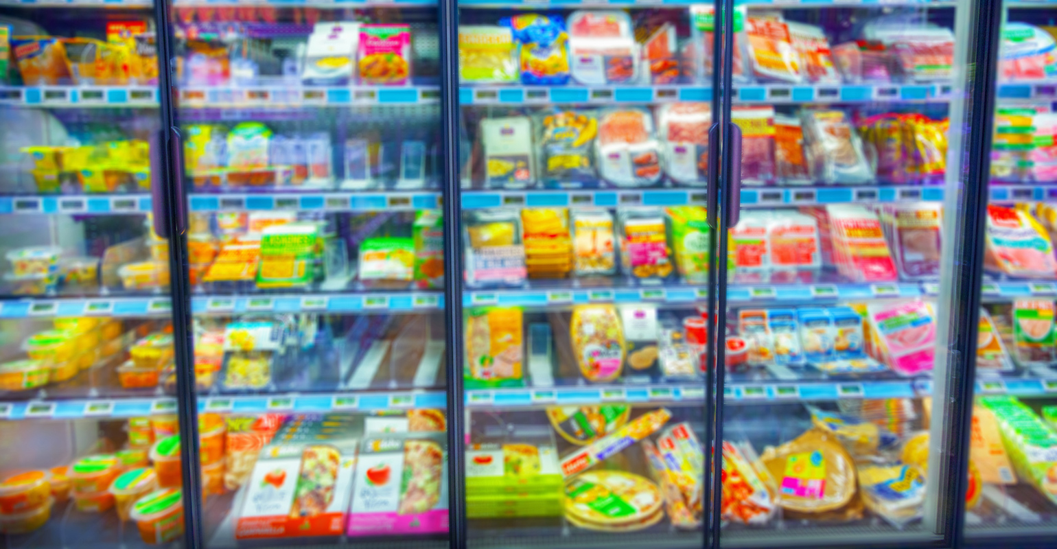 Costco Car Buying >> Millennials increase frozen-food purchases   Supermarket News