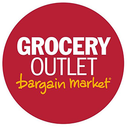 grocery-outlet-logo.png