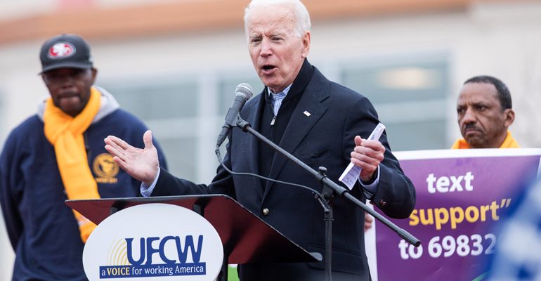 joe-biden-stop-and-shop-strike-getty.png
