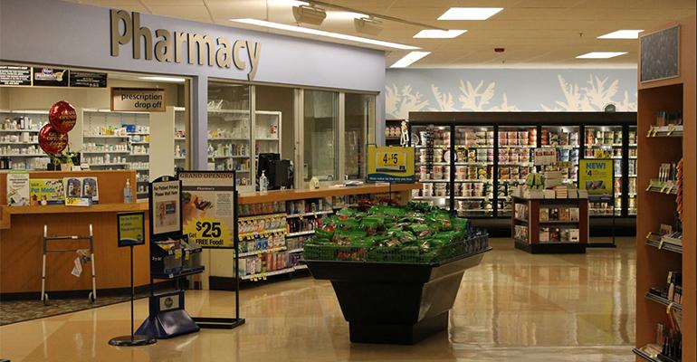 sale retailer cc93f ec347 Kroger aids in safe medication disposal   Supermarket News
