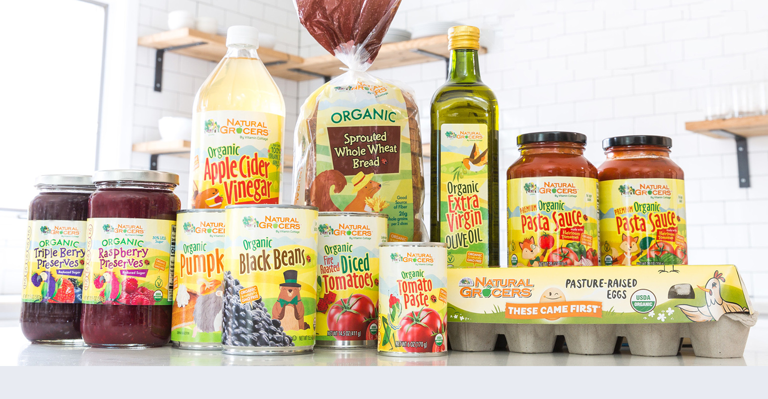 natural-grocers-private-label-promo.jpg