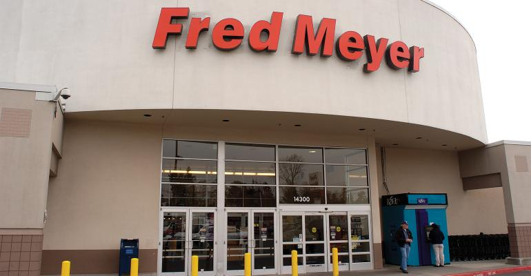 portland-strike-fred-meyer.jpg